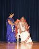 2012 HSNC Ramleela & Ravan Dahan