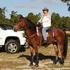 20121110-trail-ride-challenge-011