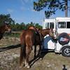 20121110-trail-ride-challenge-014
