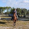20121110-trail-ride-challenge-003