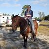 20121110-trail-ride-challenge-005