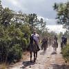 20121110-trail-ride-challenge-357