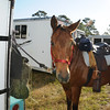 20121110-trail-ride-challenge-016
