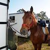 20121110-trail-ride-challenge-017