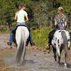 20121110-trail-ride-challenge-135