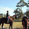20121110-trail-ride-challenge-010