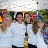 20121110-trail-ride-challenge-008