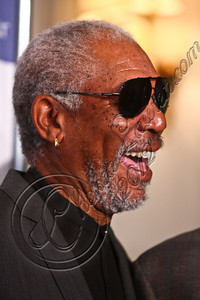 BEVERLY HILLS, CA - JUNE 06:  Actor Morgan Freeman attends the 2012 ICON Awards at Beverly Hills Hotel on June 6, 2012 in Beverly Hills, California.  (Photo by Chelsea Lauren/WireImage)