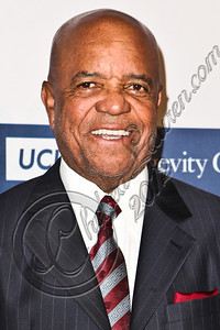BEVERLY HILLS, CA - JUNE 06:  Producer Berry Gordy attends the 2012 ICON Awards at Beverly Hills Hotel on June 6, 2012 in Beverly Hills, California.  (Photo by Chelsea Lauren/WireImage)