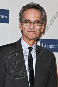 BEVERLY HILLS, CA - JUNE 06:  UCLA Longevity Center Director Gary Small M.D. attends the 2012 ICON Awards at Beverly Hills Hotel on June 6, 2012 in Beverly Hills, California.  (Photo by Chelsea Lauren/WireImage)