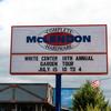 White Center Jubilee Days 2012<br /> White Center Jubilee Days Garden Tour 2012