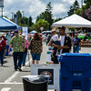 White Center Jubilee Days 2012<br /> White Center Jubilee Days 2012