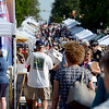 "Hundreds of people attended the Lafayette Peach Festival.<br /> For more photos and a video from the Peach festival, go to  <a href=""http://www.dailycamera.com"">http://www.dailycamera.com</a>.<br /> Cliff Grassmick  / August 18, 2012"
