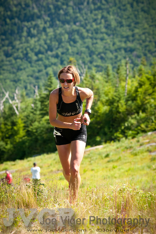 2012 Loon Mountain Race-2835