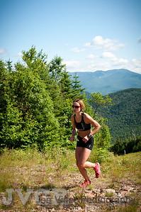 2012 Loon Mountain Race-4779