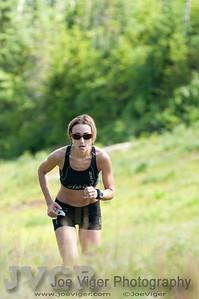 2012 Loon Mountain Race-2825