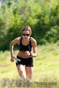 2012 Loon Mountain Race-2829