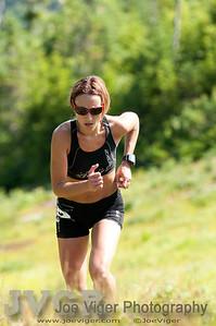 2012 Loon Mountain Race-2830