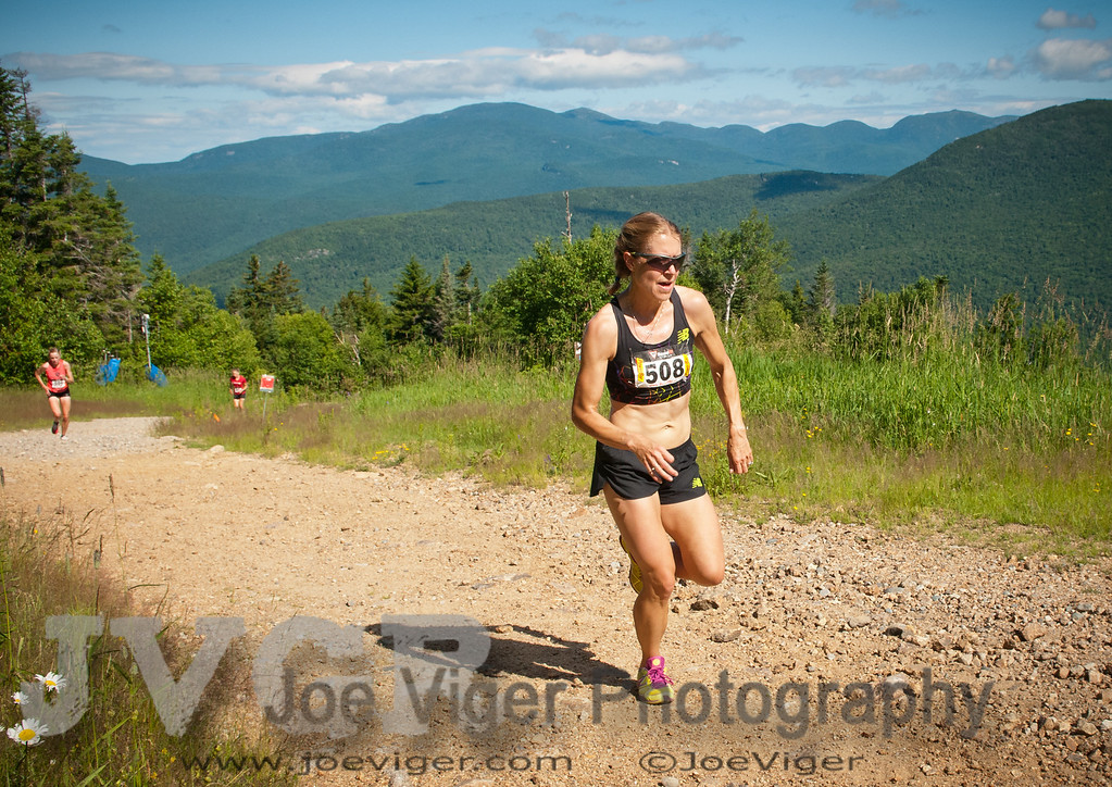 2012 Loon Mountain Race-4602
