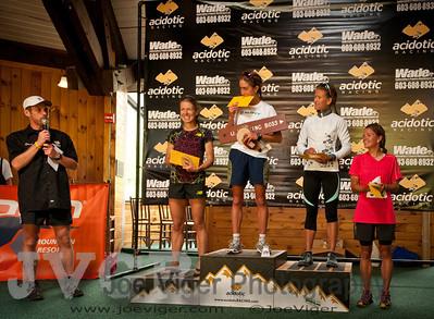 2012 Loon Mountain Race-5103