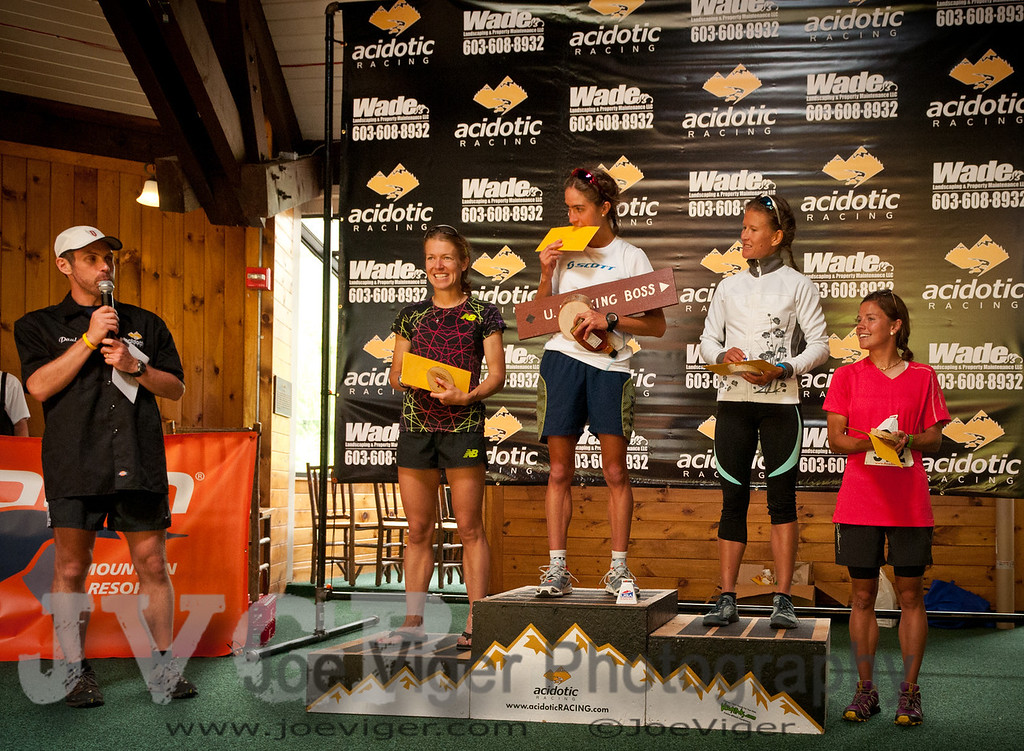 2012 Loon Mountain Race-5103
