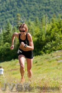 2012 Loon Mountain Race-2832
