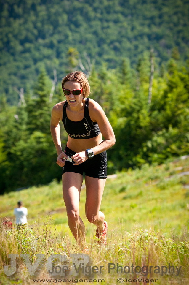 2012 Loon Mountain Race-2833