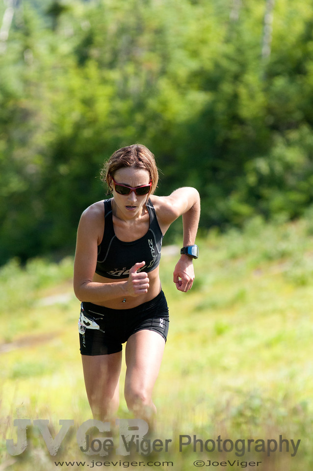 Amber Moran, Team Inov-8<br /> <br /> 2012 Loon Mountain Race-2827
