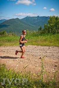 2012 Loon Mountain Race-4677