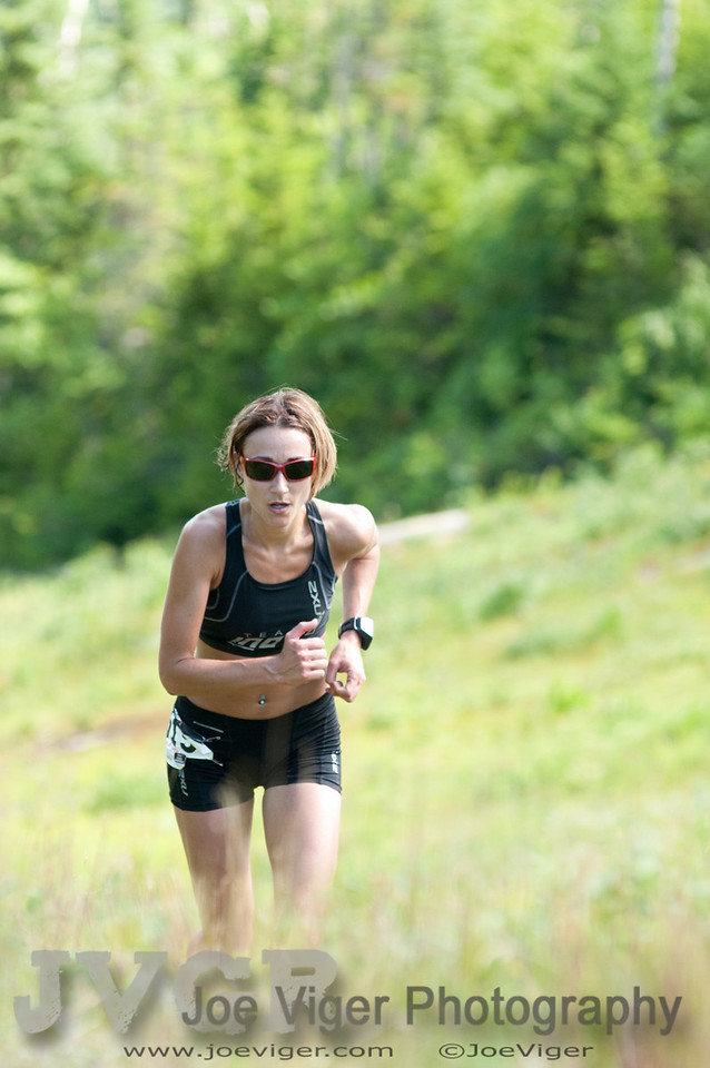 2012 Loon Mountain Race-2824