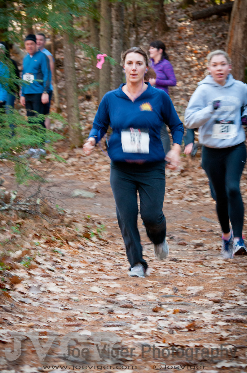 2012_Madison_Thanksgiving_5k-161