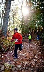 2012_Madison_Thanksgiving_5k-730