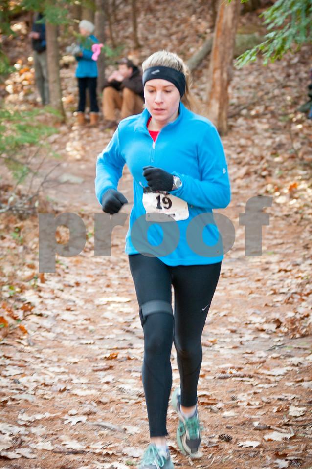 2012_Madison_Thanksgiving_5k-102