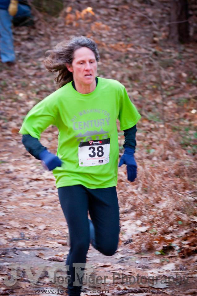 2012_Madison_Thanksgiving_5k-85