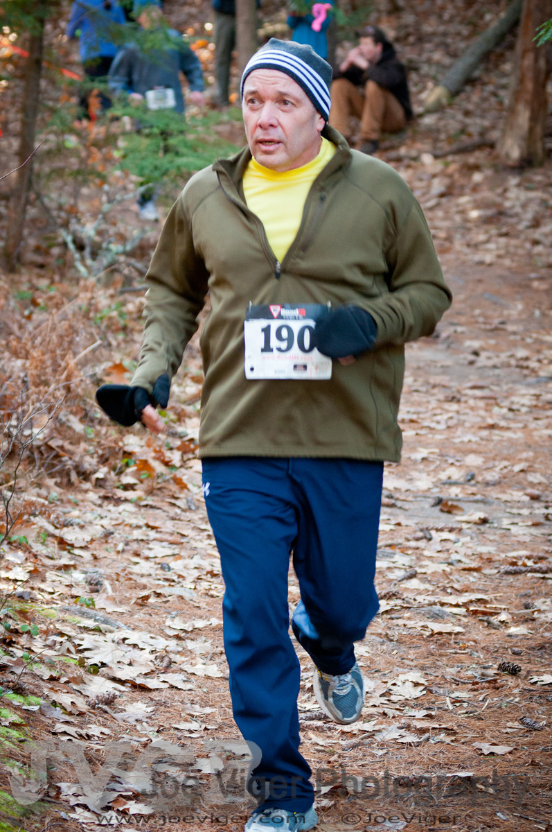 2012_Madison_Thanksgiving_5k-119