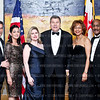 2012 Montgomery County Executive's Ball. Photo by Tony Powell. December 9, 2012