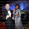 2012 Montgomery County Executive's Ball. Photo by Tony Powell. December 9, 2012