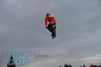 0904-a 2012 Big Air Comp
