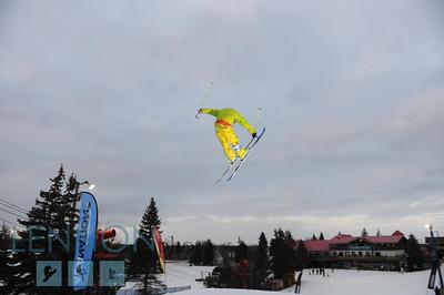 0891-a 2012 Big Air Comp