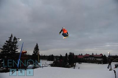 0908-a 2012 Big Air Comp
