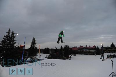 0909-a 2012 Big Air Comp