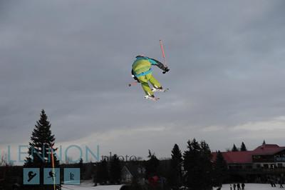 0903-a 2012 Big Air Comp