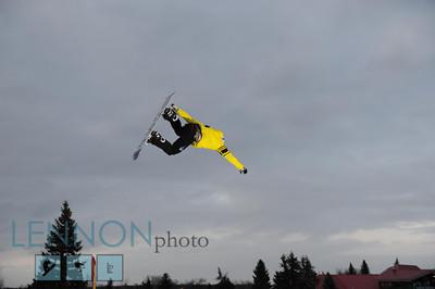 0900-a 2012 Big Air Comp