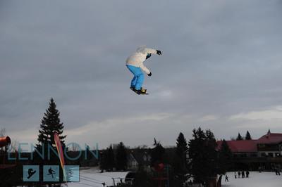 0901-a 2012 Big Air Comp