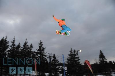 0906-a 2012 Big Air Comp