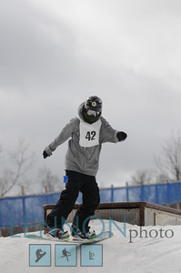 0046-b 2012 Big Air Comp