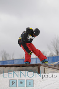 0043-b 2012 Big Air Comp