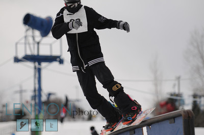 0058-b 2012 Big Air Comp