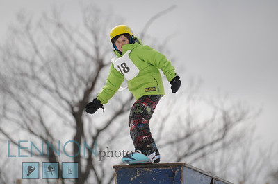 0135-b 2012 Big Air Comp