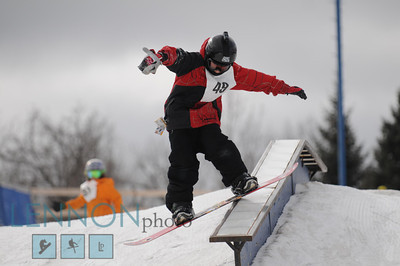 0120-b 2012 Big Air Comp